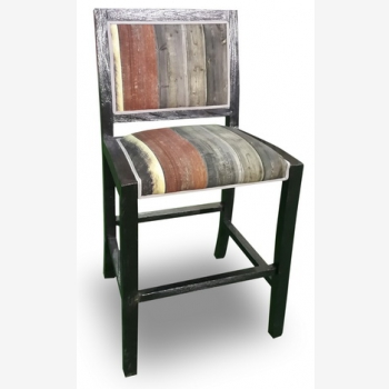 indonesia furniture Bar Chair 2