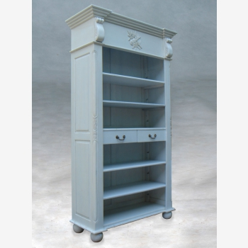 indonesia furniture Bulgova Cabinet