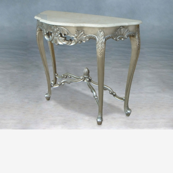 indonesia furniture Callista Console