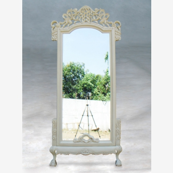 indonesia furniture Carlina Mirror