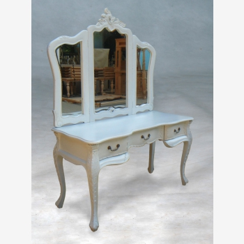 indonesia furniture Domini Dressing  and Mirror