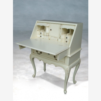 indonesia furniture French Low Boy Chest