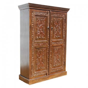 indonesia furniture Jawa Armoire