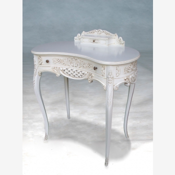 indonesia furniture Pluto Console