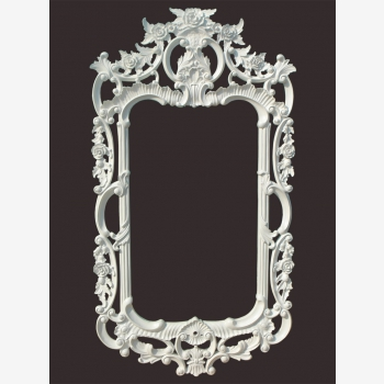indonesia furniture Rania Mirror