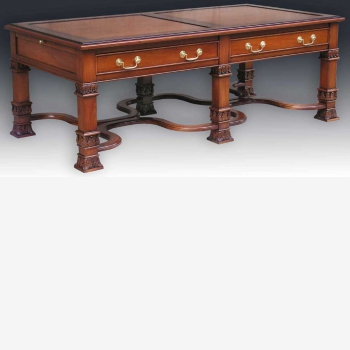 indonesia furniture Templar Coffee Table
