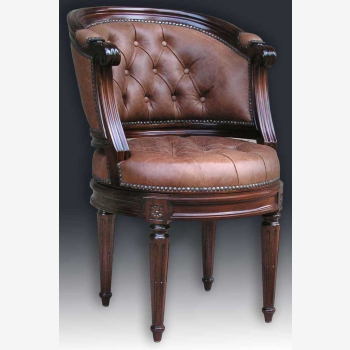 indonesia furniture Venetto Chair
